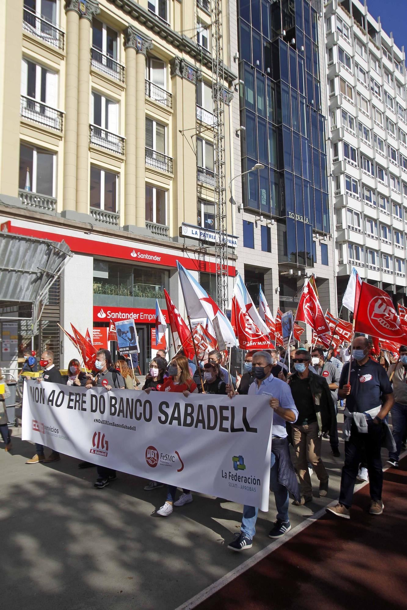 ere-sabadell (4).jpg