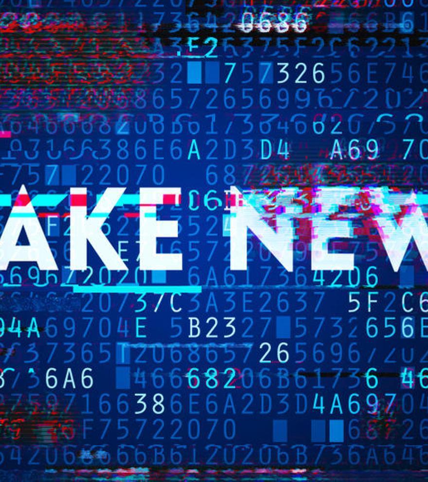 Cómo identificar las 'fake news' en tu buscador de Google