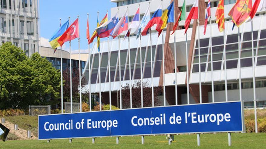 El Comitè d'Afers Legals del Consell d'Europa demana a Espanya que alliberi els presos i retiri les euroordres