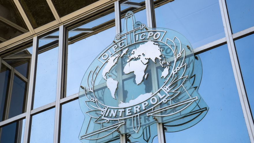 Interpol desmantela una red de trata de mujeres entre España y Uruguay