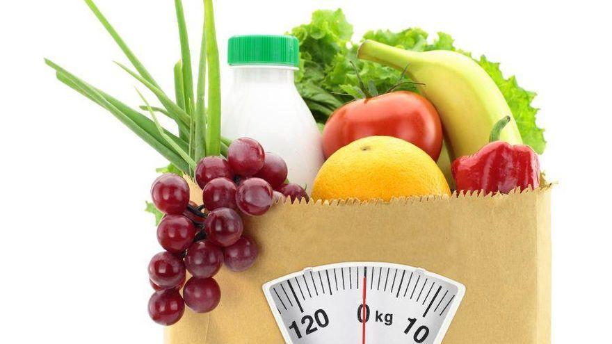 La forma de perder un kilo por semana y cinco en un mes quitando un solo alimento