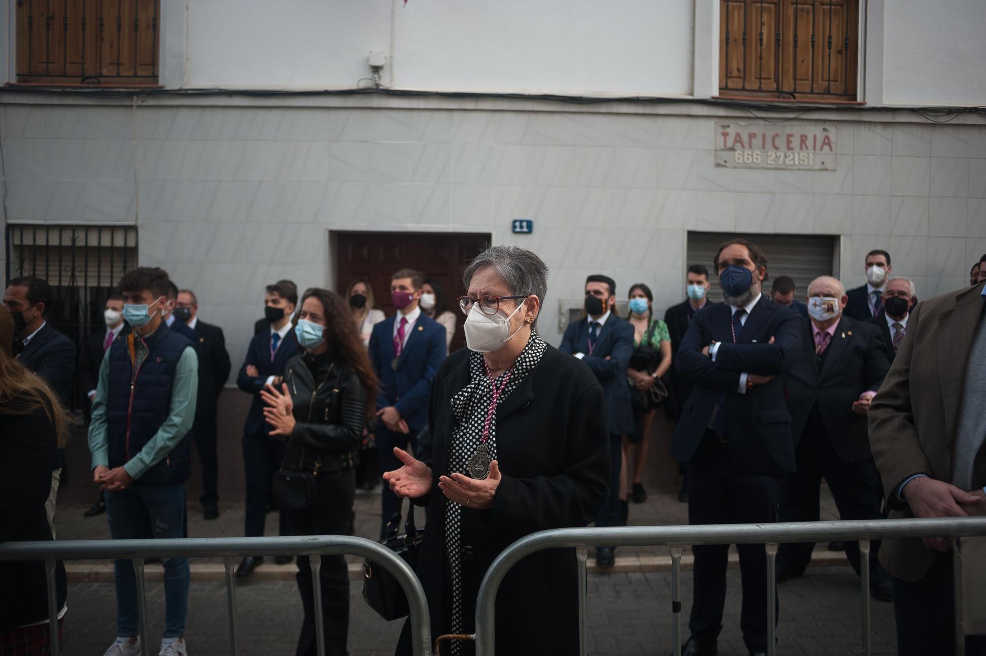 Jon Nazca / Reuters