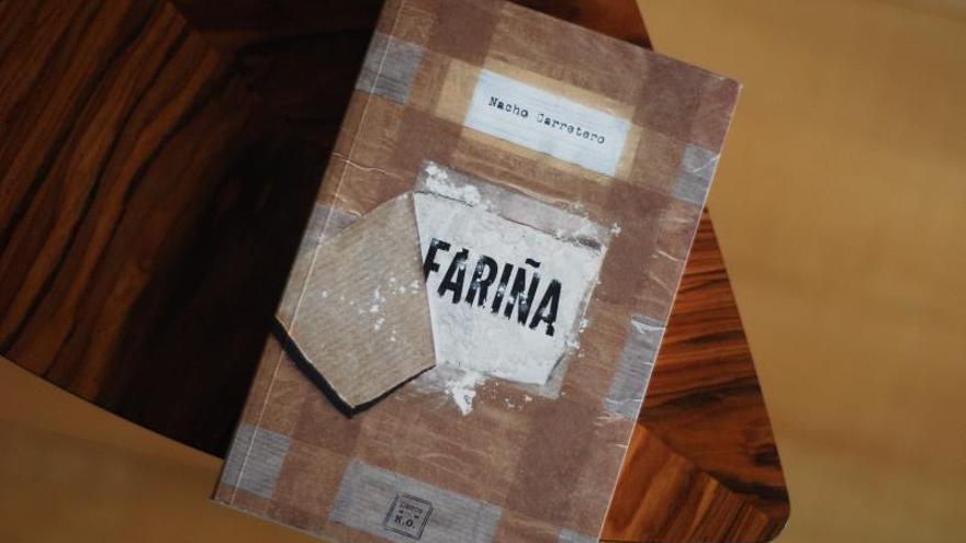 El Supremo tumba la demanda del exalcalde de O Grove contra la editorial y el autor de 'Fariña'