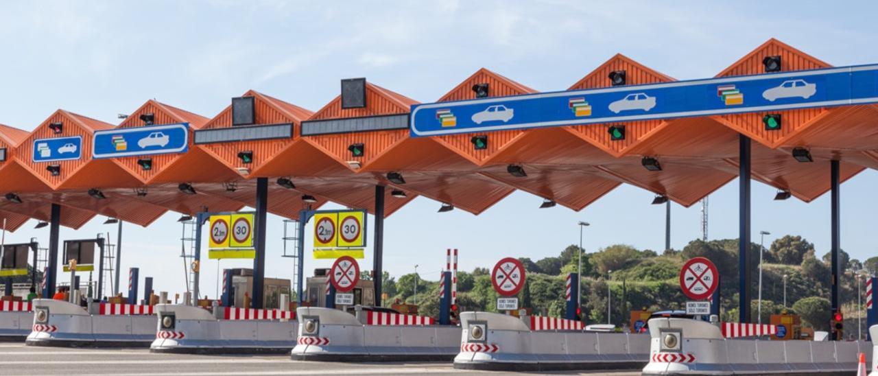 Peajes en autovías en 2024, ¿necesidad o abuso?