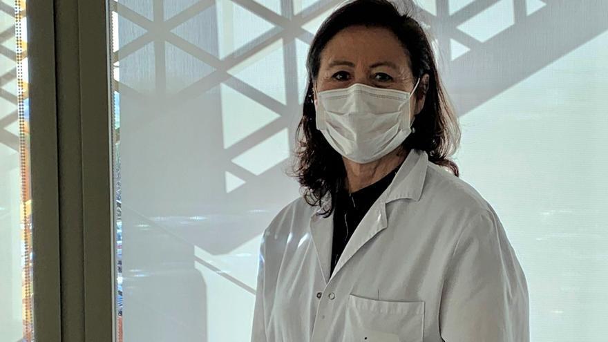 Las revisiones ginecológicas, cruciales para el diagnóstico precoz del cáncer de ovario