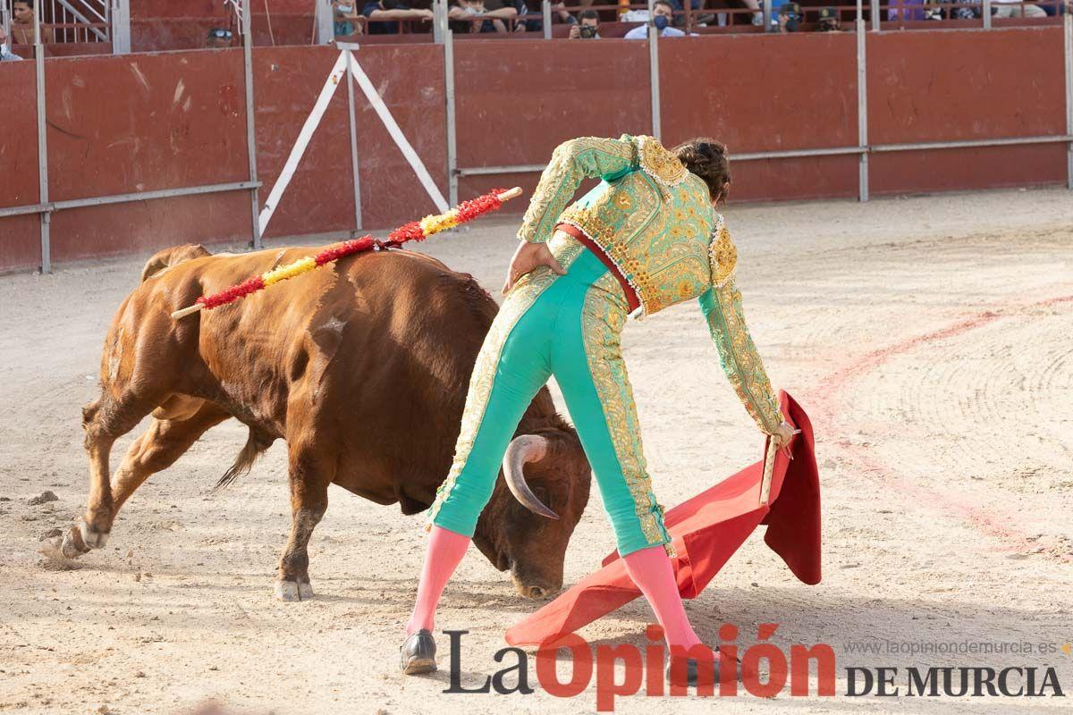 Toros_Moratalla023.jpg