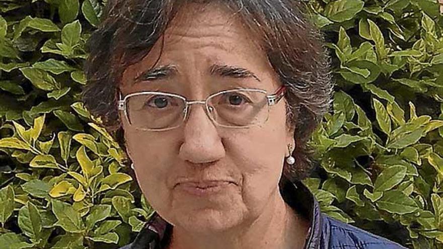 Maria Gaetana Agnesi y Pilar Bayer y el nexo matemático-musical