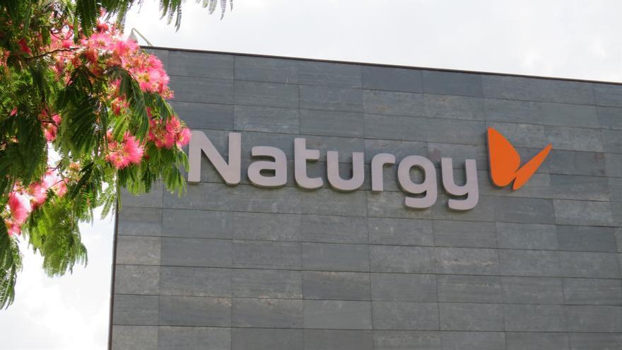 Naturgy plantea un ajuste de unos 1.000 empleos en España