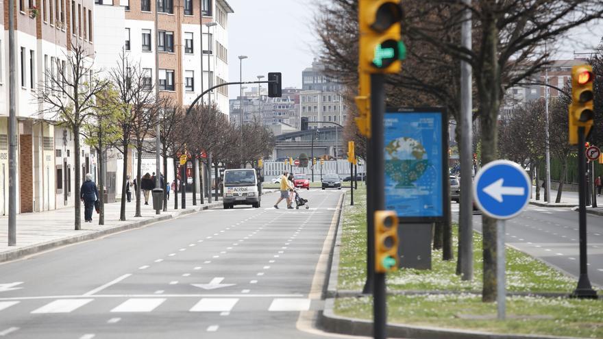 Consenso para el reglamento que priorizará a las mujeres al nombrar calles y espacios