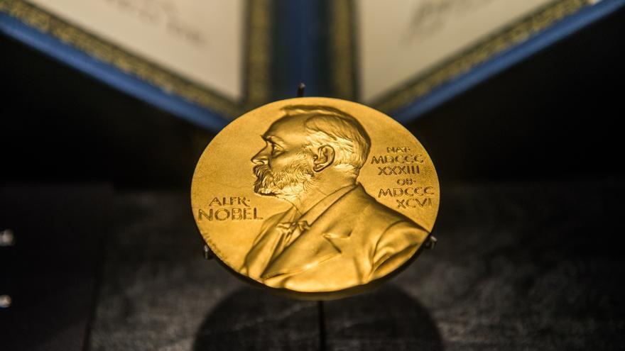 La ciencia para entender el avance del calentamiento global gana el Nobel de Física 2021
