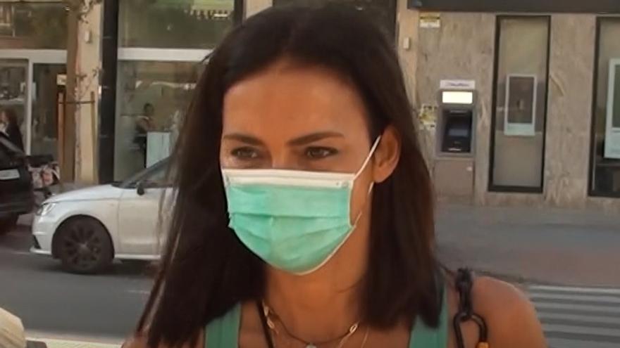 """Socialité lanza un 'puñal' a Olga Moreno: """"Ella entraba en su casa cuando estaba en Supervivientes"""""""