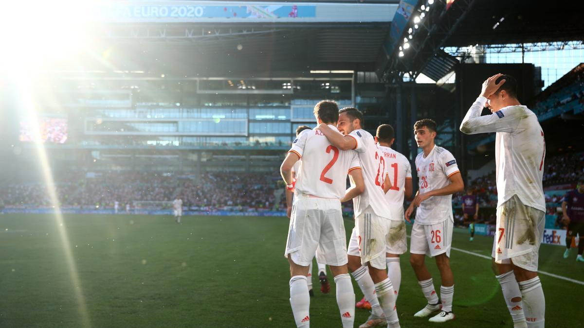 espana-croacia-eurocopa-r6.jpg
