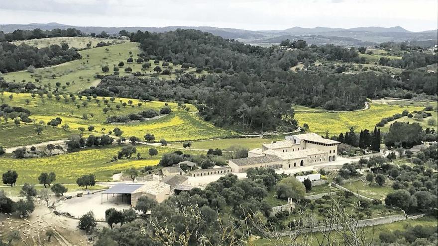 Keine Gemeinde auf Mallorca mehr ohne Hotel