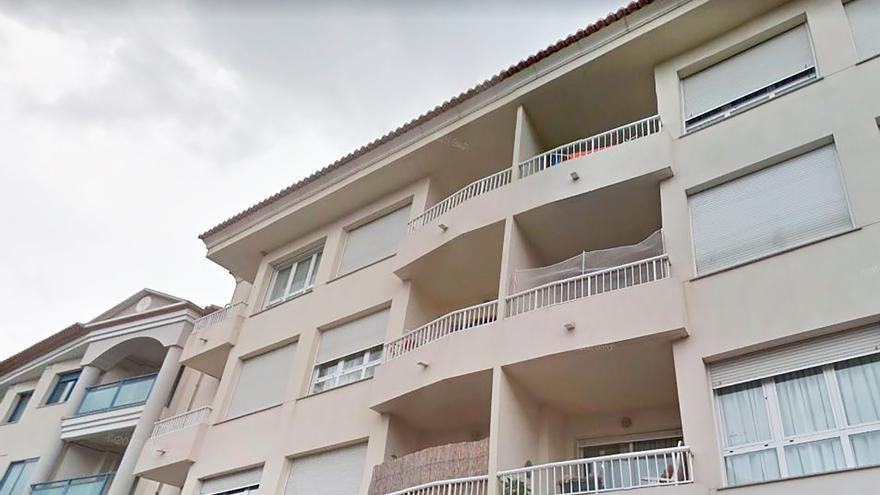 Grupo Cajamar y Haya Real Estate ponen a la venta 66 viviendas en Alicante por menos de 75.000 euros