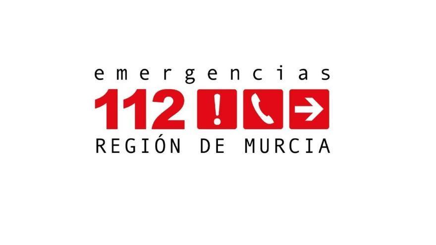 Grave un ciclista atropellado en Murcia
