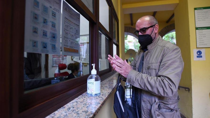 La Filmoteca, un oasis para el cinéfilo en Córdoba