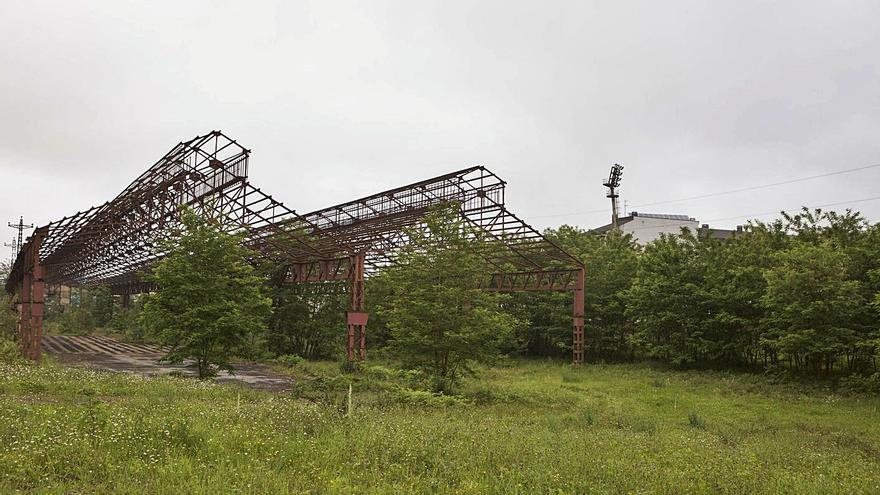 El procedimiento para contratar la obra del acceso al futuro recinto ferial se iniciará este mes