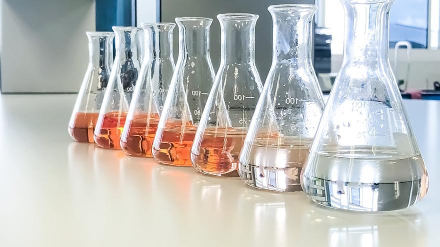 La Junta concede 400.000 euros a Químicas Novalk de Lucena