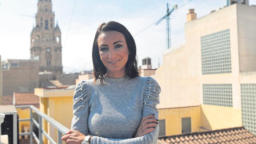 """Valle Miguélez: """"Si me preguntan si lo volvería a hacer, mi respuesta es sí"""""""