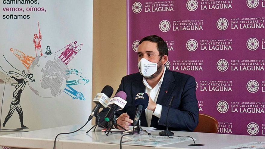Rubens Ascanio.