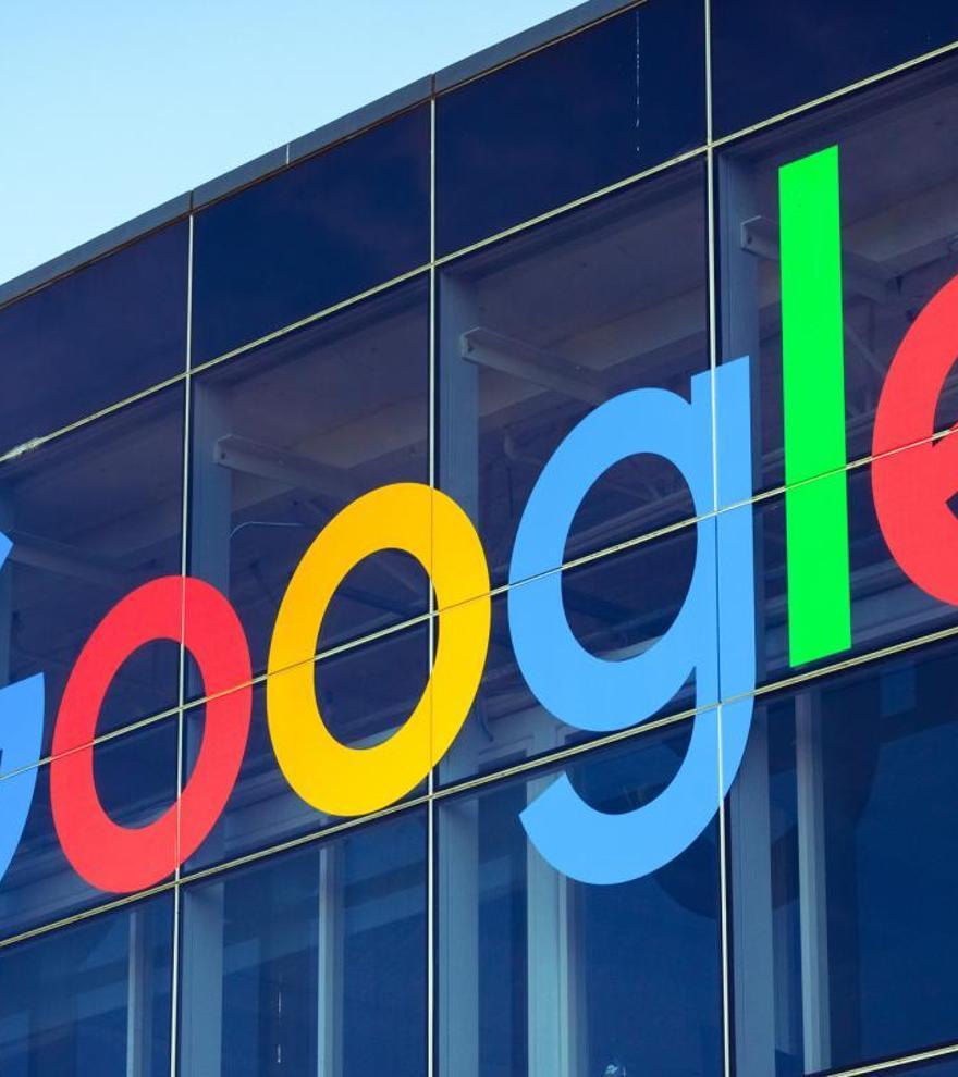 Google millora la seguretat per accedir als seus serveis