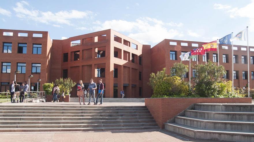 La Universidad Alfonso X El Sabio adquiere 'The Valley' en su apuesta por reforzar la innovación en la educación