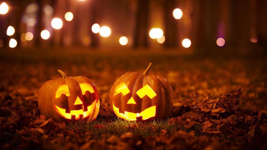 ¿Qué es y por qué se celebra Halloween?