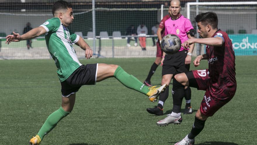 Así fue la jornada de la Tercera División asturiana: crónicas, resultados y puntuaciones