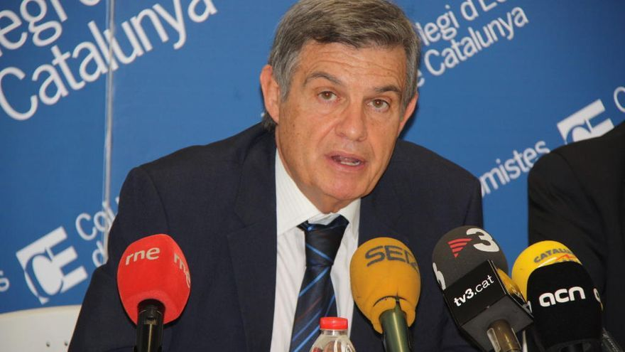 El 3er Congrés d'Economia de Catalunya debatrà sobre el nou paradigma econòmic