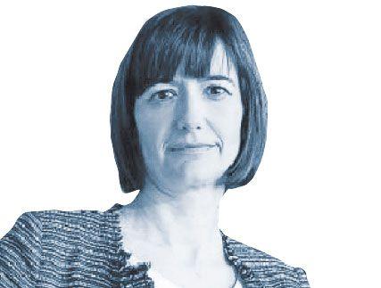 Carmen Lumbierres