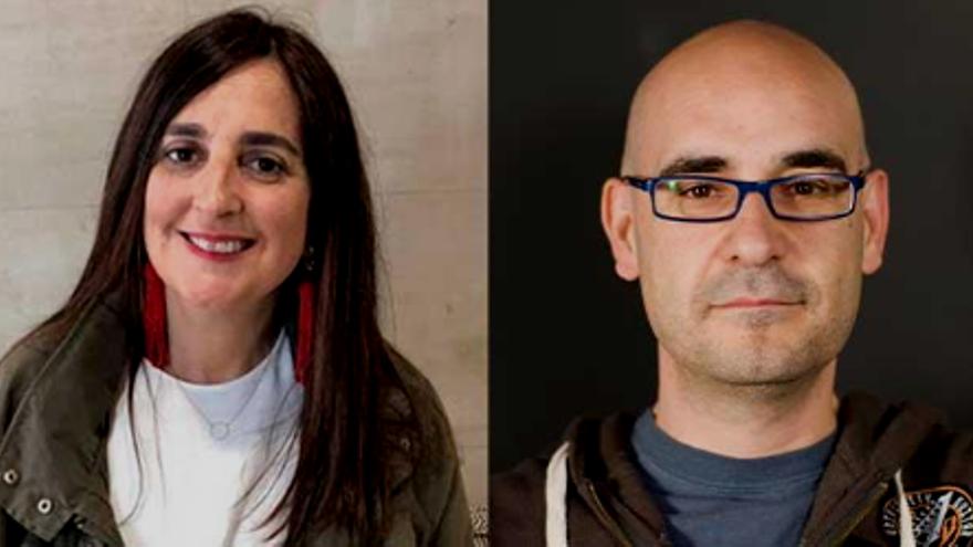 Estamos diante da idade de ouro da novela negra en Galicia?