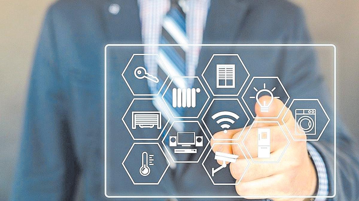 La Agencia Digital Andaluza busca impulsar la adquisición y la mejora de las competencias digitales.