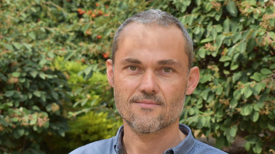 Josep Subirana denuncia la manca d'interès del Consell en la transició energètica i presenta la seva dimissió
