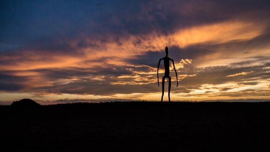 La Teoría de Juegos nos ayuda a encontrar vida extraterrestre