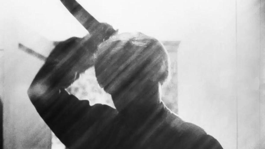 La historia real que inspiró 'Psicosis', el hito del terror de Alfred Hitchcock