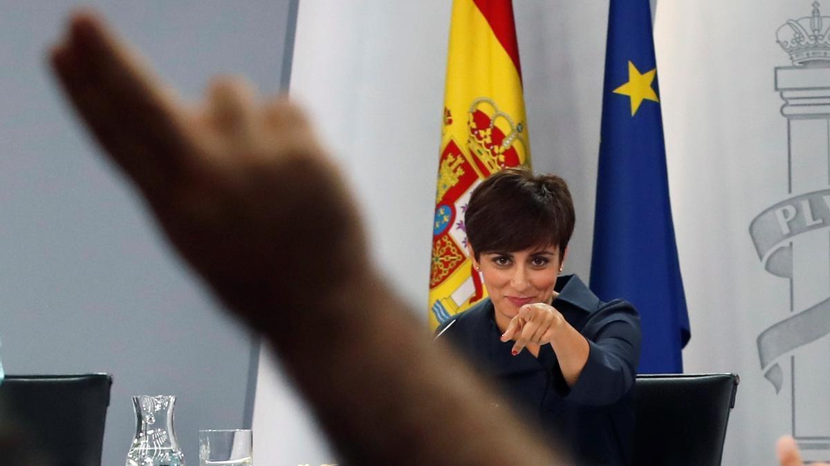 El Gobierno destina 30 millones para luchar contra la pobreza en Canarias