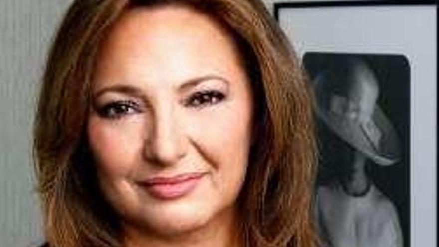 Marta Álvarez asume la presidencia de la Fundación Ramón Areces