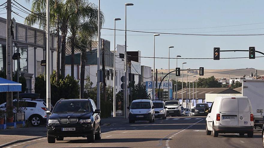 La confianza empresarial crece un 33,5% en Córdoba respecto al 2020