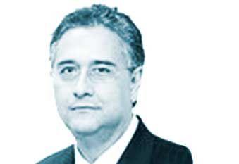 Alfonso González Jerez opinador
