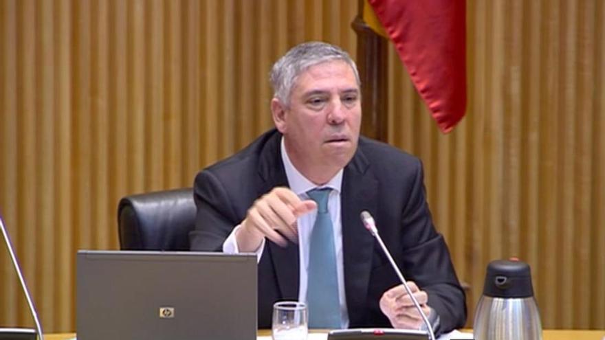 El sector propone un tercer plan Moves con 450 millones de euros