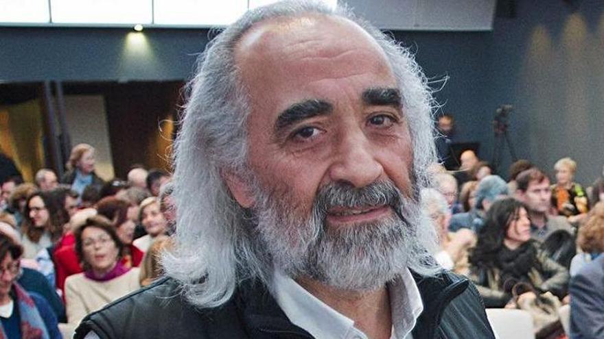 "Homenaje en Oviedo a Agustín Costa, un ""químico emprendedor"""