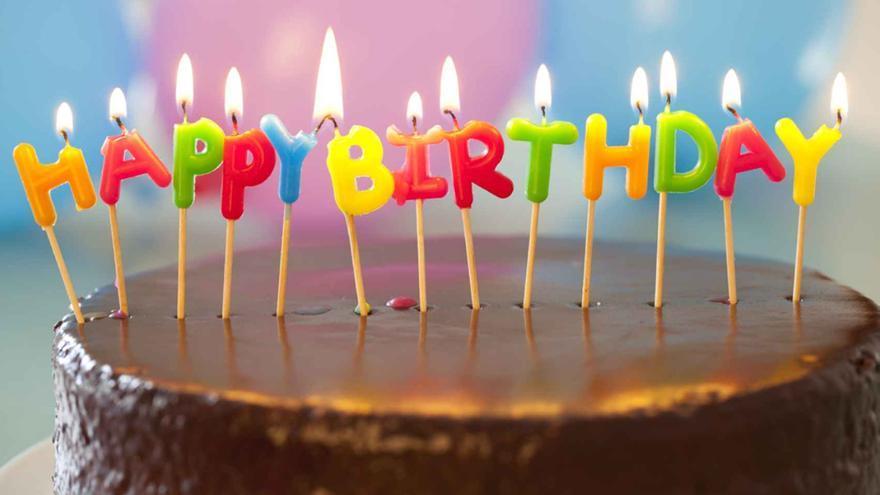 Una fiesta de cumpleaños deja 22 contagiados de covid en Canarias