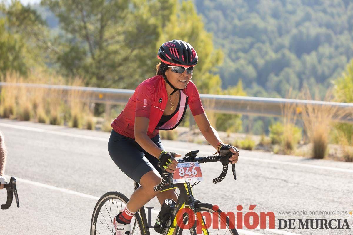 Ciclista_Moratalla183.jpg