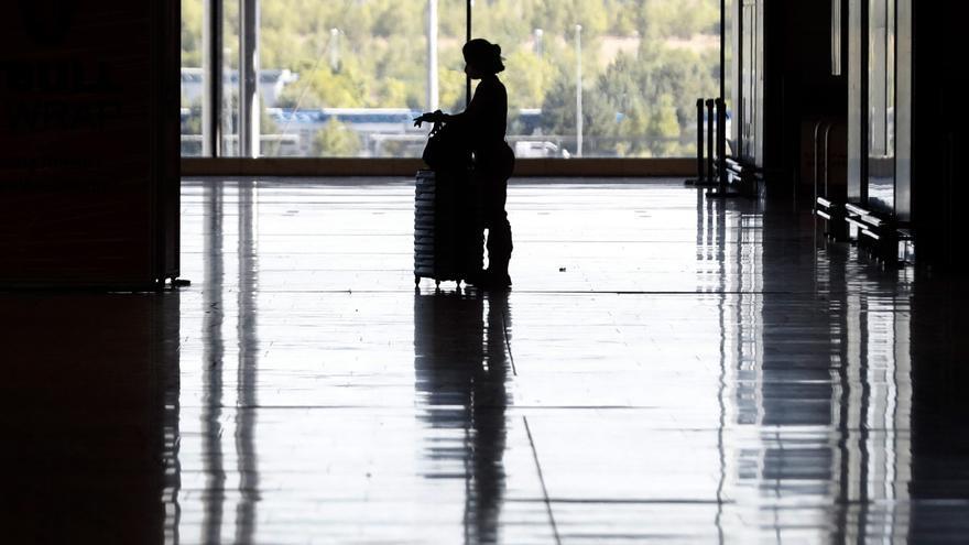 España incluye a Estados Unidos entre los países exentos de restricciones