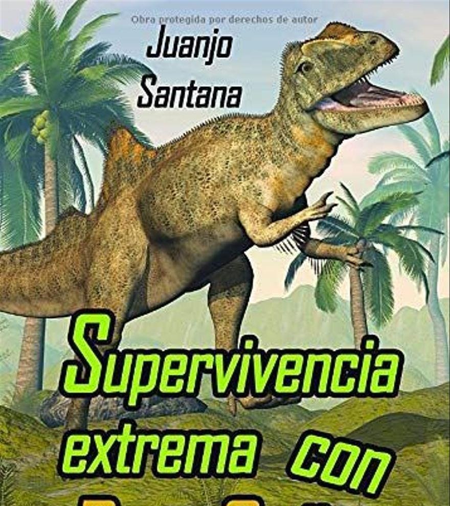 Supervivencia extrema con Bear Grillo