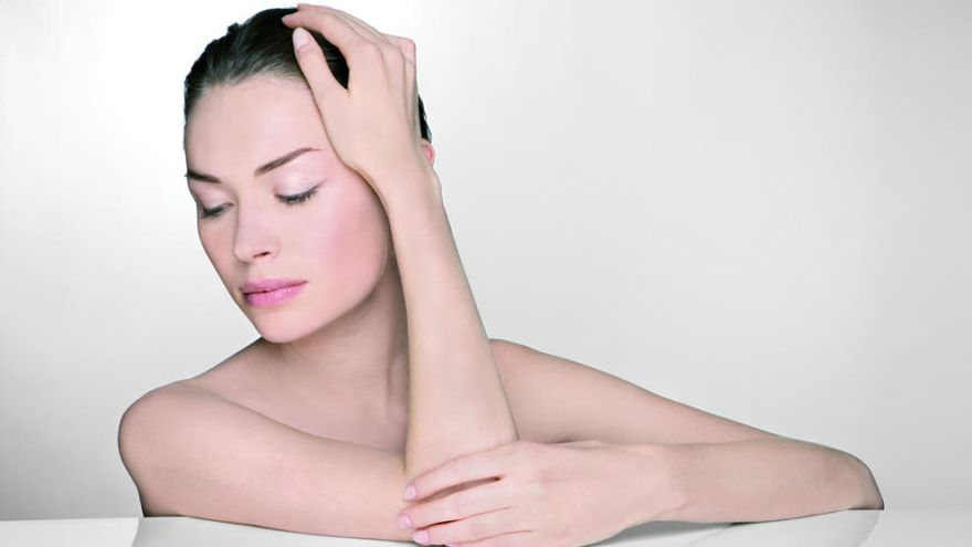 Dermocosmética al servicio de la salud y el embellecimiento de la piel