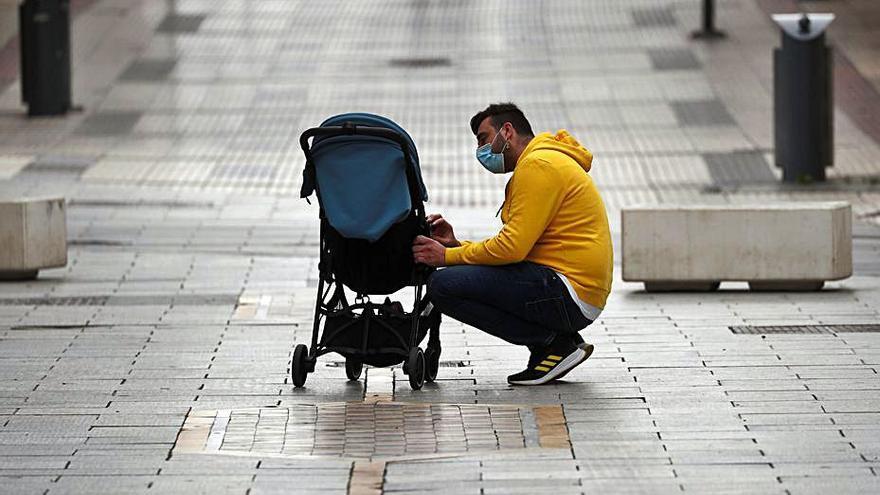 Málaga suma otros 4 municipios con tasa para cierre perimetral