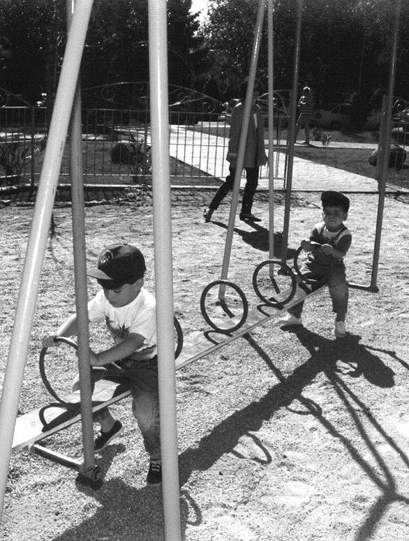 parque infantil campolongo rafa hijo.jpg