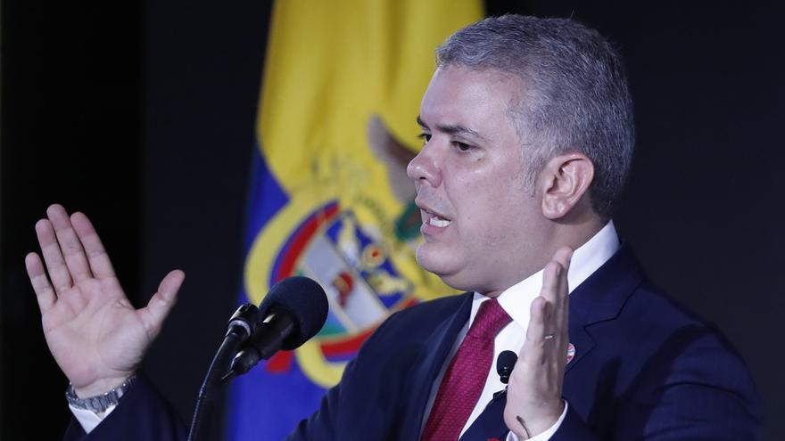 Matan en Colombia a cuatro personas de la comisión de Restitución de Tierras