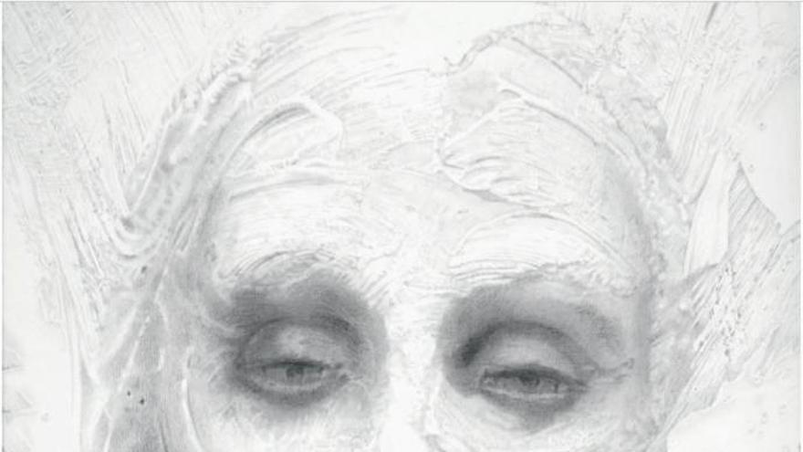 Los expertos abordan la figura de Lucrecia Borja más allá de la leyenda negra